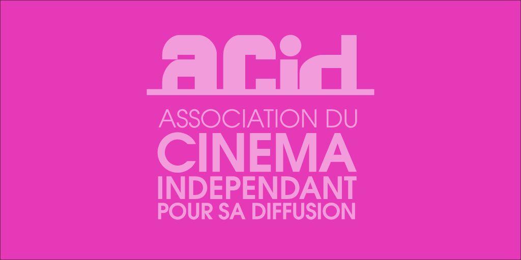 (c) Lacid.org